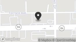2795 Davis Blvd, Naples, FL 34104