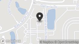 Vanderbilt Galleria: 9015 Strada Stell Ct, Naples, FL 34109