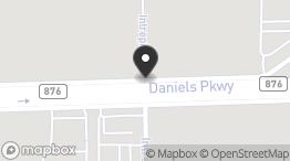 13500 Intrepid Lane, Fort Myers, FL 33913