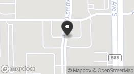 13723 Jetport Commerce Pkwy, Fort Myers, FL 33913