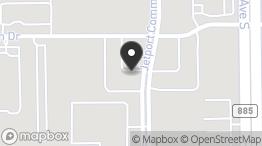 13720 Jetport Commerce Pkwy, Fort Myers, FL 33913