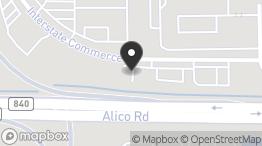 9970 Interstate Commerce Dr, Fort Myers, FL 33913