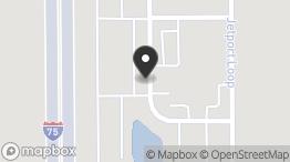 14241 Jetport Loop W, Fort Myers, FL 33913