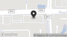 1410 Pine Ridge Rd, Naples, FL 34108