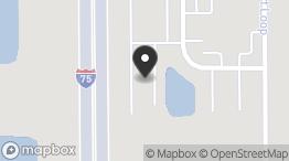14231 Jetport Loop W, Fort Myers, FL 33913