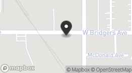 625 W Bridgers Ave, Auburndale, FL 33823