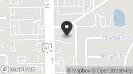 4850 Tamiami Trail North, Naples, FL 34103