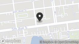 505 5th Ave S, Naples, FL 34102