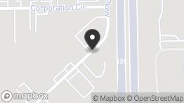 5784 Enterprise Pkwy, Fort Myers, FL 33905