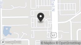 4851 Tamiami Trl N, Naples, FL 34103