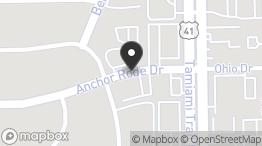 830 Anchor Rode Dr, Naples, FL 34103