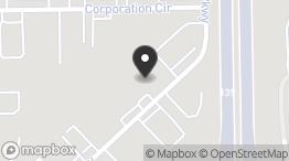5796 Enterprise Pkwy, Fort Myers, FL 33905