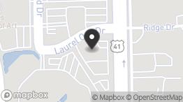 800 Laurel Oak Dr, Naples, FL 34108