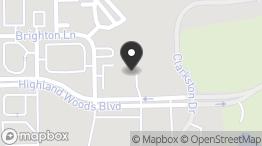 9001 Highland Woods Blvd, Bonita Springs, FL 34135
