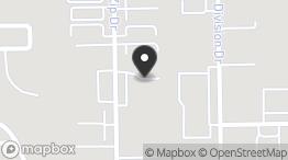5621 & 5631 Zip Drive, Fort Myers, FL 33905