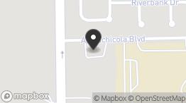 00 Apalachicola Blvd, Middleburg, FL 32068