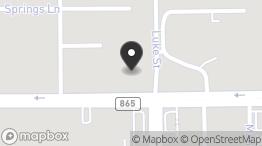 4040 Bonita Beach Rd, Bonita Springs, FL 34134