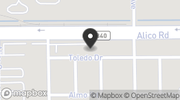 8024 Alico Rd, Fort Myers, FL 33912