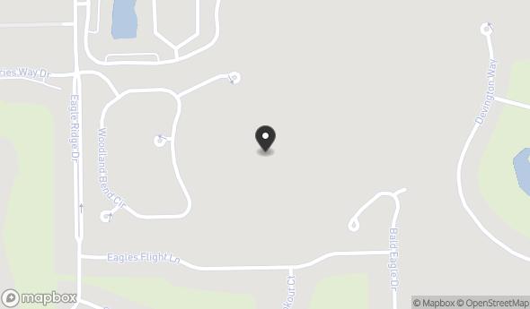 Location of Palisades Park at International Center: 6801 Palisades Park Ct, Fort Myers, FL 33912