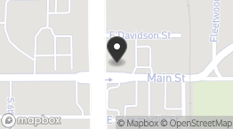 1410 E Main St, Bartow, FL 33830