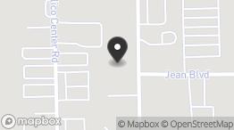 17124 Jean Street, Fort Myers, FL 33967