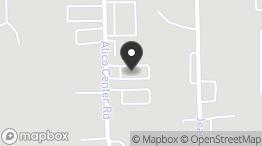17311 Alico Center Rd, Fort Myers, FL 33967