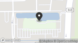 13451 Brookshire Lake Blvd, Fort Myers, FL 33966