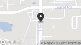 1809 Pearl Rd, Brunswick, OH 44212