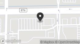 6811 Shoppes At Plantation Dr, Fort Myers, FL 33912