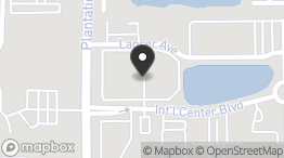 13881 Plantation Rd, Fort Myers, FL 33912