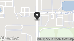 13851 Plantation Rd, Fort Myers, FL 33912