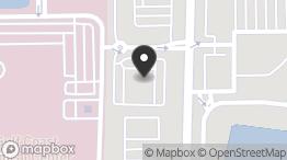 6630 Orion Dr, Fort Myers, FL 33912