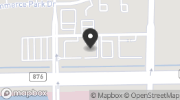 6420 Plantation Park Ct, Fort Myers, FL 33966