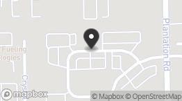 6360 Corporate Park Cir, Fort Myers, FL 33966