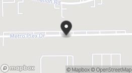 6150 Metro Plex Drive, Fort Myers, FL 33966