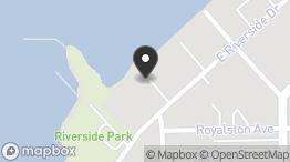 3131 E Riverside Dr, Fort Myers, FL 33916