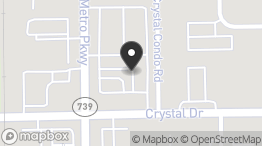12195 Metro Pkwy, Fort Myers, FL 33966