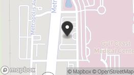 13691 Metro Pkwy, Fort Myers, FL 33912