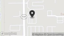 13195 Metro Pkwy, Fort Myers, FL 33966