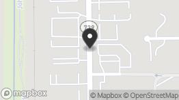 Roll Back! Neighborhood Bar Reduced!: 12951 Metro Pkwy, Fort Myers, FL 33966