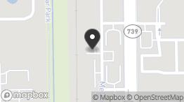 14260 Metropolis Ave, Fort Myers, FL 33912