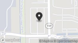 11000 Metro Pkwy, Fort Myers, FL 33966