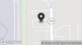 10880 Metro Pkwy, Fort Myers, FL 33966