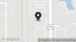 11350 Metro Pkwy, Fort Myers, FL 33966