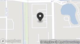 Metro Commerce Center: 11270 Metro Pkwy, Fort Myers, FL 33966