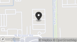 2775 N Airport Rd, Fort Myers, FL 33907