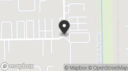 1218 Hemingway Dr, Fort Myers, FL 33912