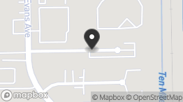 2734 Oak Ridge Ct, Fort Myers, FL 33901