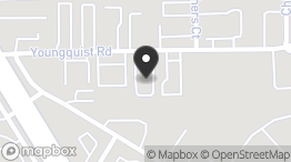 5760 Youngquist Rd, Fort Myers, FL 33912