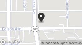 2605 Edison Ave, Fort Myers, FL 33916